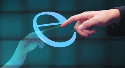 """""""互联网+""""时代的会计服务转型与跨界经营"""